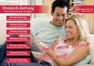 E - Dreieich Zeitung