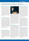 Sonderamtsblatt - Stadt Bayreuth - Seite 2