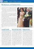 Sonderamtsblatt - Stadt Bayreuth - Seite 3