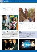 Sonderamtsblatt - Stadt Bayreuth - Seite 5