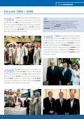Sonderamtsblatt - Stadt Bayreuth - Seite 6