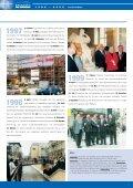 Sonderamtsblatt - Stadt Bayreuth - Seite 7
