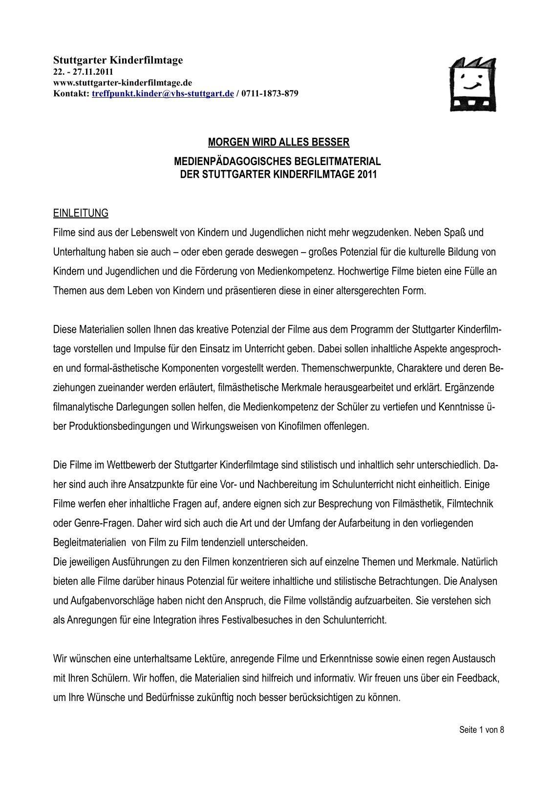 Wunderbar Arbeitsblatt Für Jugendliche Unterschied Frei Arbeitsblatt ...