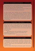MUSLIME SIND zUM GUTEN - Verlag der Islam - Seite 3
