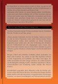 MUSLIME SIND zUM GUTEN - Verlag der Islam - Seite 4