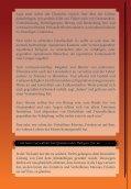 MUSLIME SIND zUM GUTEN - Verlag der Islam - Seite 5