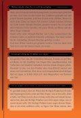 MUSLIME SIND zUM GUTEN - Verlag der Islam - Seite 6