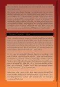 MUSLIME SIND zUM GUTEN - Verlag der Islam - Seite 7