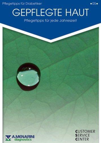 Download - Berlin-Chemie AG