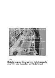 Dokument_1.pdf (10704 KB) - KLUEDO - Universität Kaiserslautern