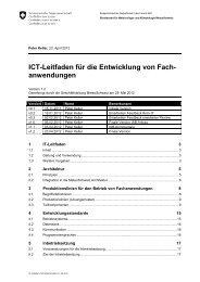 ICT_Leitfaden.pdf, 207 KB - MeteoSchweiz - admin.ch