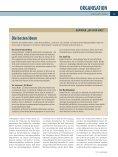 Personalmagazin - Page 2