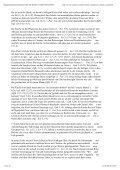 LUMEN GENTIUM - Seite 3