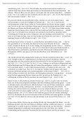 LUMEN GENTIUM - Seite 4