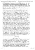 LUMEN GENTIUM - Seite 5