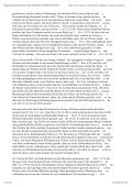 LUMEN GENTIUM - Seite 6