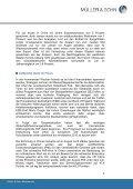 Marktbericht August 2012 - Seite 4