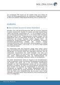 Marktbericht August 2012 - Seite 5