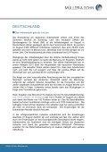 Marktbericht August 2012 - Seite 7