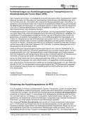 Ausbildungskonzeption Trampolinturnen - NTB - Page 2