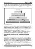 Ausbildungskonzeption Trampolinturnen - NTB - Page 3