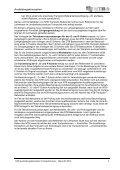 Ausbildungskonzeption Trampolinturnen - NTB - Page 4