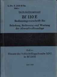 Bf 1 10 E - AVIA