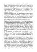 Graduiertenschule Leipzig - LGS-CAR - Seite 5