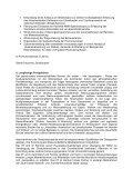 Graduiertenschule Leipzig - LGS-CAR - Seite 7