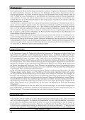 Handlungsempfehlungen für den Naturschutz - SDN - Seite 2