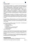 Endversion QB - KTQ - Page 4