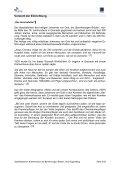 Endversion QB - KTQ - Page 6