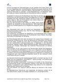 Endversion QB - KTQ - Page 7