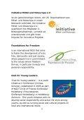 Delegationsreise Ukraine - Initiative Mittel - Seite 2