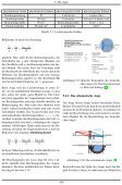 5 Das Auge - Seite 4