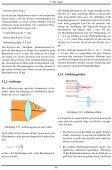 5 Das Auge - Seite 5