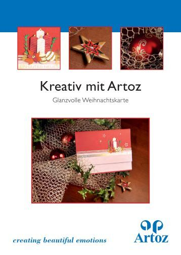 Kreativ mit Artoz.pdf
