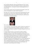 Bericht der Dekanin zur Dekanatssynode am Freitag, den 16 ... - Seite 3