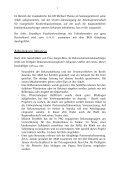 Bericht der Dekanin zur Dekanatssynode am Freitag, den 16 ... - Seite 7