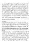"""95 KILOGRAMM SCHUMANN oder """"Keine ... - Tobias Koch - Seite 2"""