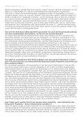 """95 KILOGRAMM SCHUMANN oder """"Keine ... - Tobias Koch - Seite 3"""