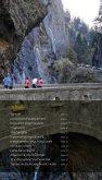 Erlebnislauf im Naturpark Beverin mitten durch die ... - Transviamala - Seite 3