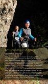Erlebnislauf im Naturpark Beverin mitten durch die ... - Transviamala - Seite 4