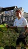 Erlebnislauf im Naturpark Beverin mitten durch die ... - Transviamala - Seite 6