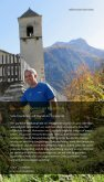 Erlebnislauf im Naturpark Beverin mitten durch die ... - Transviamala - Seite 7