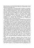Über Wilhelm Holzbauer - Christian Reder - Seite 2