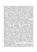 Über Wilhelm Holzbauer - Christian Reder - Seite 3