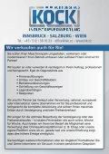 VerKAufsKAtAlog - Auktionshaus Köck - Seite 3