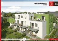 reklewskigasse | reihenhaus - Net