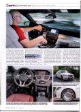 FAHRVERGLEICH DREI DEUTSCHE POWERLIMOS - M5board.com - Seite 3